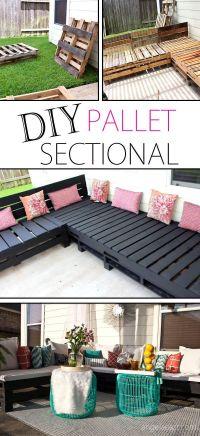 Best 25+ Outdoor cushions ideas on Pinterest | Cheap ...