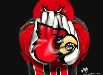 1000+ images about u of l pictures on Pinterest | U Of L Football, University Of Louisville and ...