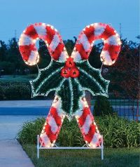 Free Christmas Lawn Decoration Patterns - WoodWorking ...