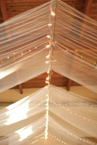 Hanging Fabric From Ceiling | www.imgkid.com - The Image ...