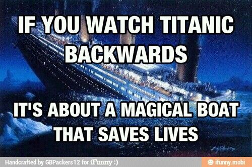 Cash Pool Worms 1000+ Images About Titanic On Pinterest