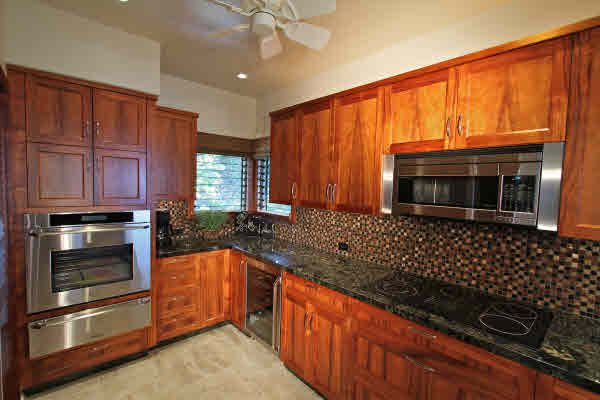 Koa Wood Kitchen Cabinets 21 Best Images About Koa Wood On Pinterest | Wood Pictures