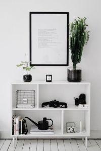 25+ best Minimalist decor ideas on Pinterest