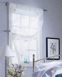 17 Best images about Window treatments on Pinterest ...
