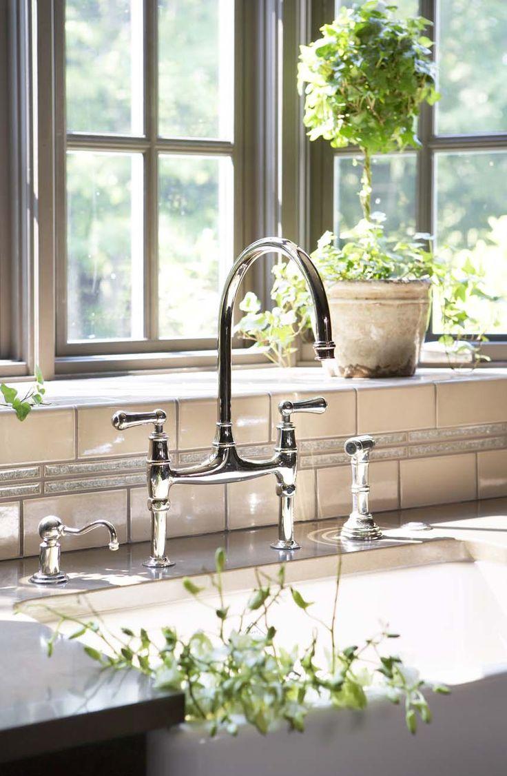 Kitchen sink with matching black glass tap landing and sliding cover - Kitchen Sink With Matching Black Glass Tap Landing And Sliding Cover I Like The Window Download