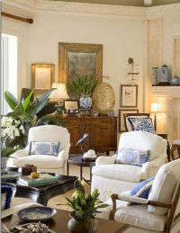 25+ Best Ideas about Traditional Living Rooms on Pinterest ...