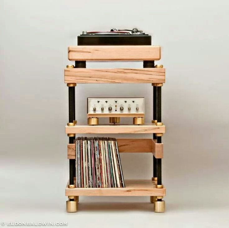 Hifi Rack Podium Reference 17 Best Images About Audio Furniture On Pinterest