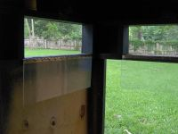 Best 20+ Deer stand windows ideas on Pinterest | Tree ...