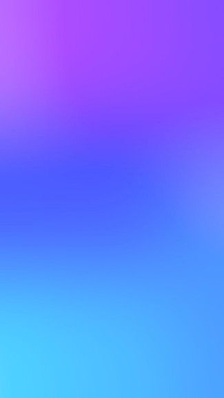 iPhone 5C, Wallpapers and Blue on Pinterest