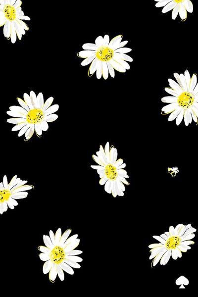 17+ ideas about Kate Spade Iphone Wallpaper on Pinterest   Vintage phone wallpaper, Screensaver ...