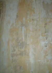 inspiration pallet for venetian plaster wall. | Walls ...