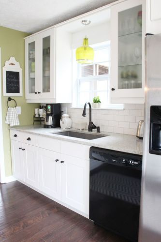 kitchen remodel ideas ikea kitchen remodel cost best images about Kitchen remodel ideas on Pinterest Butcher blocks Kitchen backsplash and Small kitchen lighting