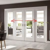 25+ best ideas about Sliding french doors on Pinterest ...