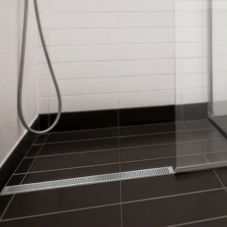 1000+ ιδέες για Badezimmer 8 Qm Planen στο Pinterest Badezimmer - badezimmer 8 qm