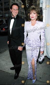 1000+ ideas about Liza Minnelli on Pinterest | Cabaret ...