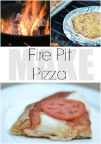 1000+ ideas about Fire Pit Food on Pinterest | Camping ...