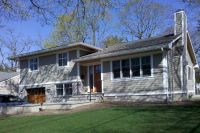 remodel tri level house pictures:awesome great split level ...