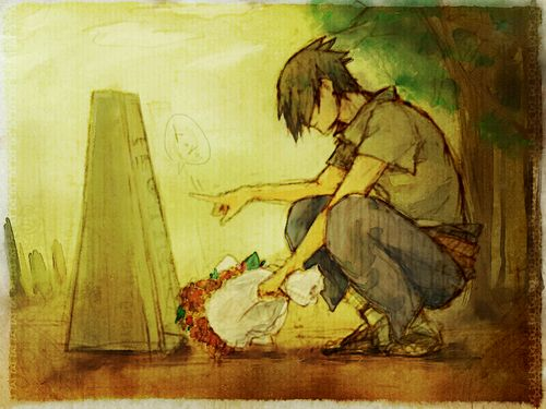Itachi Uchiha Quotes Wallpaper 17 Best Images About The Uchiha Brothers Itachi And