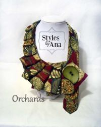 25+ Best Ideas about Neckties on Pinterest | Cravat looks ...