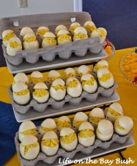 25+ Best Ideas about Farm Baby Showers on Pinterest ...