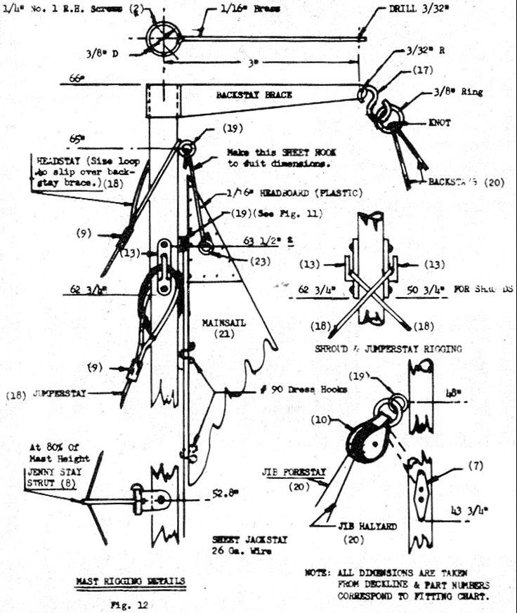 atlas winch solenoid wiring diagram