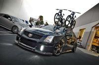Roof rack on the V??? - LS1TECH - Camaro and Firebird ...