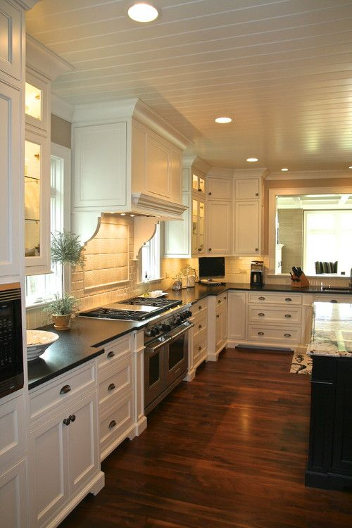 Where To Buy Kitchen Cabinets That Aren't Expensive 1000+ Ideas About Off White Kitchen Cabinets On Pinterest