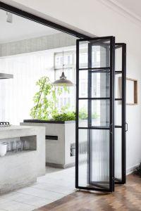 Best 25+ Steel doors ideas on Pinterest | Industrial patio ...