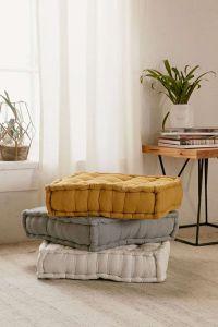 17 Best ideas about Floor Pillows on Pinterest | Giant ...