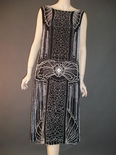 Art Deco Style Jackets 87 Best Images About Modern Art Deco On Pinterest