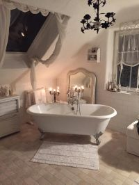 17 Best ideas about Shabby Chic Bathrooms on Pinterest ...