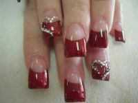 17 Best images about nail designs on Pinterest ...