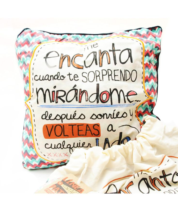 Cojines Con Frases Baratos 17 Best Images About Regalos Para Novi@ On Pinterest