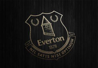 Everton Gold Wallpaper HD | Football Wallpapers | Pinterest | Everton, Gold wallpaper and Gold