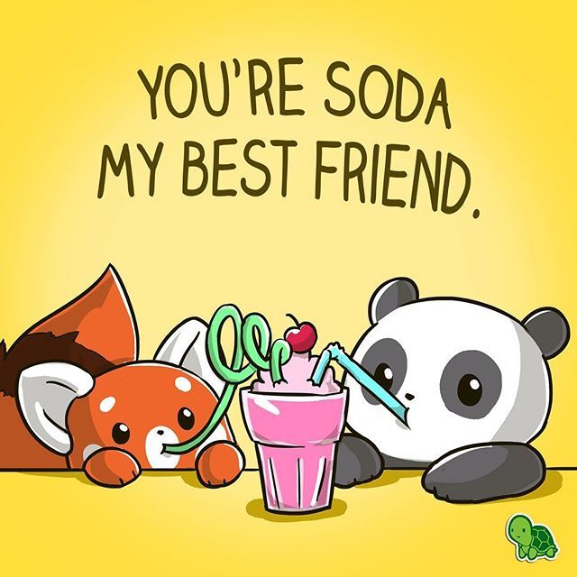 Cute Chicken Nugget Wallpaper 17 Best Ideas About Cute Panda On Pinterest Panda Funny