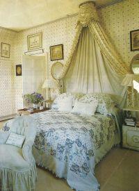 96 best images about Beautiful Interiors - Nancy Lancaster ...