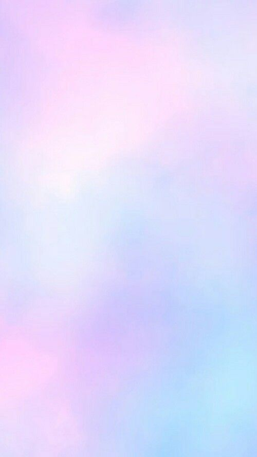 Cute Blue Hello Kitty Wallpapers For Android Ohhhh So Pretty Pastel Wallpapers Pinterest Wallpaper