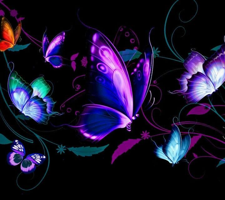 3d Alphabet Cell Phone Wallpaper 274 Best Images About Butterfly On Pinterest