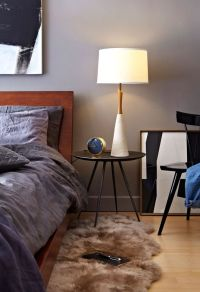 1000+ ideas about Bachelor Bedroom on Pinterest | Brown ...