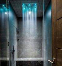 25+ best ideas about Luxury shower on Pinterest | Dream ...