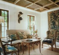 102 best images about ceilings on Pinterest | Painted ...