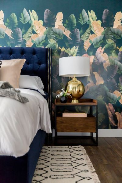 Best 20+ Tropical Wallpaper ideas on Pinterest   Tropical pattern, Tropical background and ...