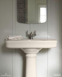 17 Best images about Bath Inspiration on Pinterest ...