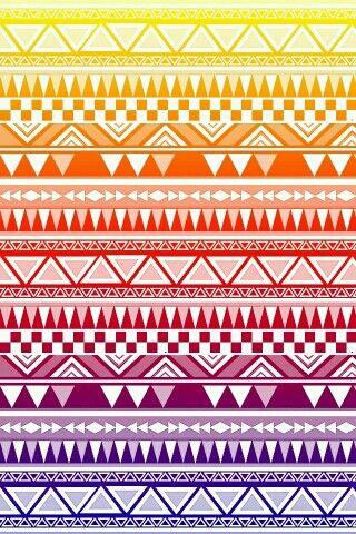 8 best images about Aztec on Pinterest | Iphone 5 wallpaper, iPhone wallpapers and Aztec designs