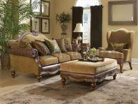 Image detail for -basement rec room designs tuscan living ...