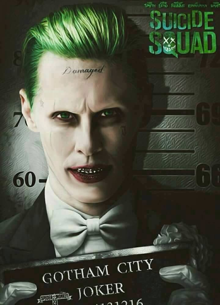 Why So Serious Wallpaper Iphone 6 1000 Ideas About Joker Poster On Pinterest Jared Leto