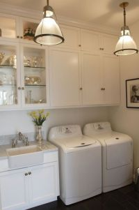 25+ best ideas about Laundry Room Lighting on Pinterest ...