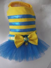 25+ best ideas about Flounder Costume on Pinterest | Mom ...