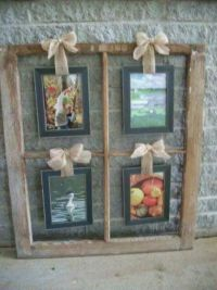 1000+ ideas about Christmas Picture Frames on Pinterest ...