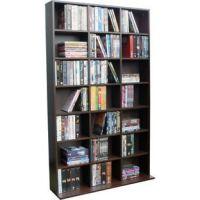 Best 25+ Dvd Storage Units ideas on Pinterest | Dvd unit ...